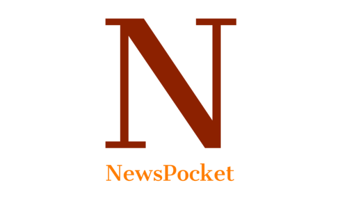 NewsPocket